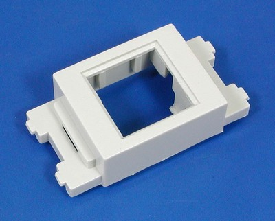 China manufacturer  U20 Wall Module Function accessories  corporation
