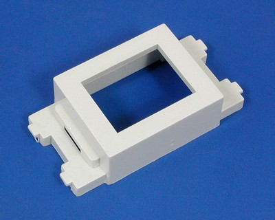 made in china  U21 Wall Module Function accessories  distributor